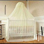 Baby Coat Mosquito Nets   Home Accessories for sale in Nairobi, Woodley/Kenyatta Golf Course