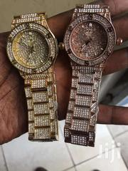 Hublot Iced Watch | Watches for sale in Nairobi, Nairobi Central