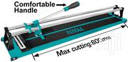 Total Tile Cutter | Electrical Tools for sale in Kiambu, Township C