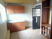 Spacious Bedsitters To Let | Houses & Apartments For Rent for sale in Kajiado, Ngong