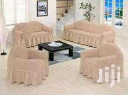 Sofa Set Seat Covers 3'2'1'1 | Furniture for sale in Nairobi, Nairobi Central