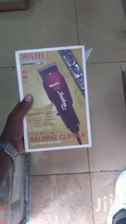 WAHL BALDING MACHINES NEW | Tools & Accessories for sale in Nairobi, Nairobi Central