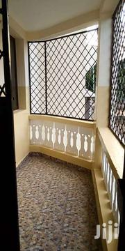 CLASSIC 2 BEDROOMS @ MBUNGONI   Houses & Apartments For Rent for sale in Mombasa, Ziwa La Ng'Ombe