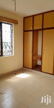 CLASSIC 1 BEDROOM @ BOMBOLULU | Houses & Apartments For Rent for sale in Mombasa, Ziwa La Ng'Ombe