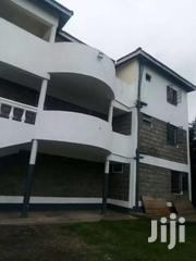 4 Bdrms Maisonette For Sale In Rongai Limpa | Houses & Apartments For Sale for sale in Kajiado, Ongata Rongai