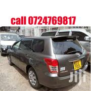 Hire Our Newest And Affordable Cars In Kisumu | Automotive Services for sale in Kisumu, Shaurimoyo Kaloleni
