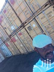 Containers For Sale   Farm Machinery & Equipment for sale in Kisumu, Ahero