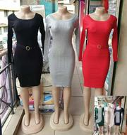 Sweater Dresses | Clothing for sale in Nairobi, Nairobi Central