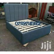 Button Bed | Furniture for sale in Nairobi, Ngara