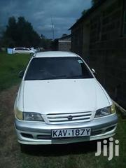 Premio Nyoka | Cars for sale in Nakuru, Lanet/Umoja