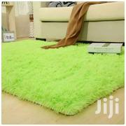 Soft And Fluffy Carpets | Home Accessories for sale in Nairobi, Viwandani (Makadara)