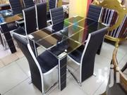 Dinning Table   Furniture for sale in Nairobi, Eastleigh North