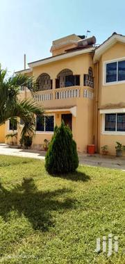 4 B/R Maissionette for Sale | Houses & Apartments For Sale for sale in Mombasa, Bamburi