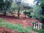 Homestead Plot | Land & Plots For Sale for sale in Machakos, Mua