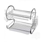 Dish Racks | Kitchen & Dining for sale in Nairobi, Nairobi Central