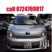 Always On Stand By To Deliver A Car To You After Hire   Automotive Services for sale in Nairobi, Riruta