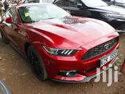 FORD MUSTANG SPORT | Cars for sale in Nairobi, Nairobi Central