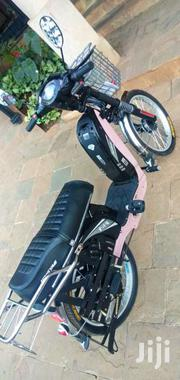 Scooter Motor Bike | Motorcycles & Scooters for sale in Nairobi, Nairobi West