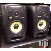 KRK VXT 6 | Musical Instruments for sale in Kajiado, Ongata Rongai