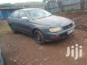Toyota Corona | Cars for sale in Kajiado, Oloolua