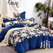 Quality Cotton Duvets | Home Accessories for sale in Nairobi, Nairobi Central