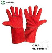LEATHER GLOVES | Clothing for sale in Nairobi, Nairobi Central