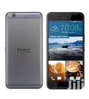 HTC One X9 Dual Sim 4G LTE, 3gb Ram 32gb Rom | Mobile Phones for sale in Nairobi, Nairobi Central