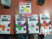 Thumb Grips   Video Game Consoles for sale in Nairobi, Nairobi Central