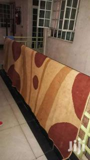 Carpet ~ 6 By 9 Feet | Home Accessories for sale in Nairobi, Nairobi South