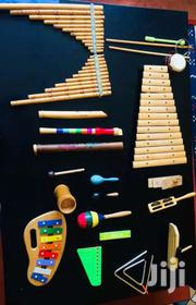 Musical Instruments | Musical Instruments for sale in Nairobi, Nairobi Central