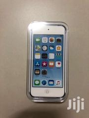 128GB iPod Touch 6th Generation | TV & DVD Equipment for sale in Nairobi, Landimawe
