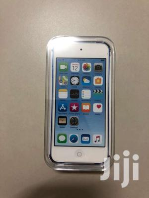128GB iPod Touch 6th Generation