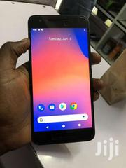 Huawei Nexus 6P Quick Sale | Mobile Phones for sale in Nairobi, Nairobi Central