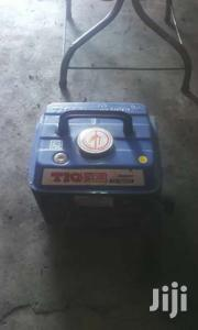 TIGER GENERATOR  Used. | Electrical Equipments for sale in Machakos, Athi River