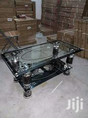 Coffee/ Glass Table | Furniture for sale in Kajiado, Ongata Rongai