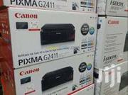CANON G2411  ALL IN  ONE PRINTER. | Computer Accessories  for sale in Nairobi, Nairobi Central