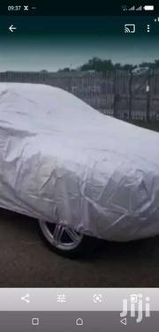 Car Dust And Rain Cover | Vehicle Parts & Accessories for sale in Mombasa, Mkomani