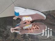 Sportshoes | Clothing for sale in Nairobi, Harambee