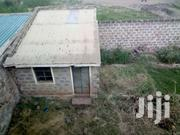Prime Plot With A Perimeter Wall And Two Rooms At Githurai Progressive   Land & Plots For Sale for sale in Nairobi, Kahawa West