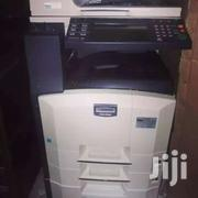 Faster Kyocera Km 2560 Photocopier Machines | Computer Accessories  for sale in Nairobi, Nairobi Central