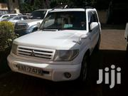 Pajero Io | Cars for sale in Nairobi, Parklands/Highridge