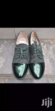 Ladies Oxford Brogues | Shoes for sale in Nairobi, Nairobi Central