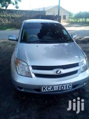 Toyota IST | Cars for sale in Mombasa, Majengo