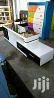 Latest TV Stands | Furniture for sale in Nairobi Central, Nairobi, Nigeria