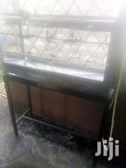 Chicken Rotisserie | Restaurant & Catering Equipment for sale in Kwale, Ukunda