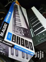 M Audio USB Midi Controller Keyboard | Musical Instruments for sale in Nairobi, Nairobi Central