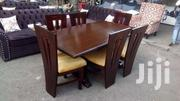 6 Seater Dining Set | Furniture for sale in Nairobi, Nairobi Central