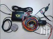 Advanced GPS Car Tracker And Installation. Gps Track/ Tracking System | Vehicle Parts & Accessories for sale in Nairobi, Nairobi Central