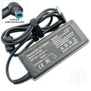 Laptop/Chargers/Adapters Call Us. We Stock Variety. | Computer Accessories  for sale in Nairobi, Nairobi Central