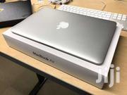 Brand New Mac Book Air 2017 (Core I5/8GB/128GB SSD | Cameras, Video Cameras & Accessories for sale in Nairobi, Nairobi Central